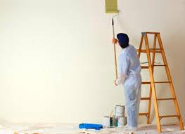 sơn chống trơn trượt, sơn epoxy chống trơn trượt